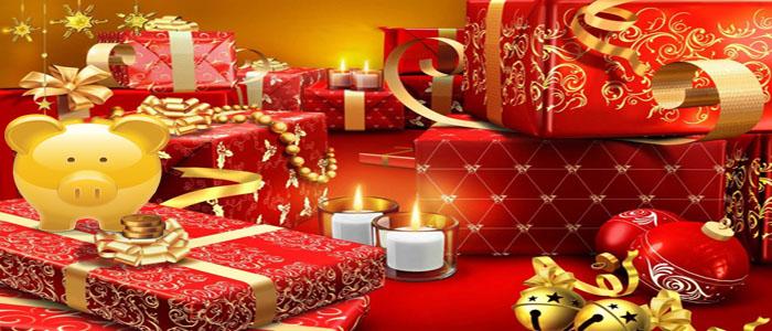 Do Christmas Loans Provide Instant Financial Respite