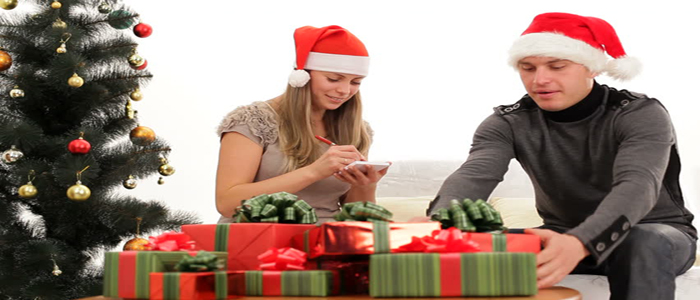 Christmas Loans Without Credit Check