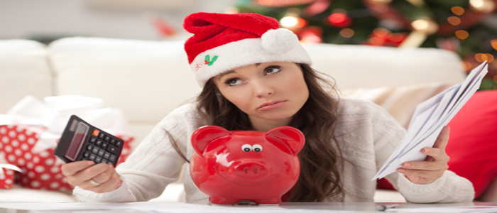 Is It Possible to Avail Christmas loans without Credit Check