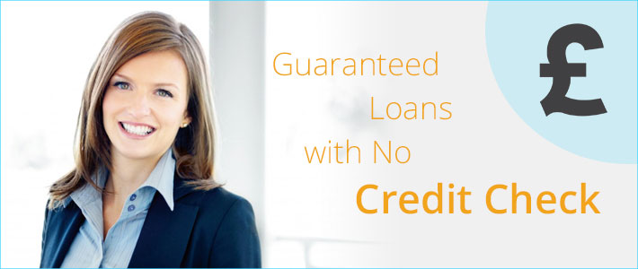Examining the Role of Guaranteed Loans in the Current Scenario?