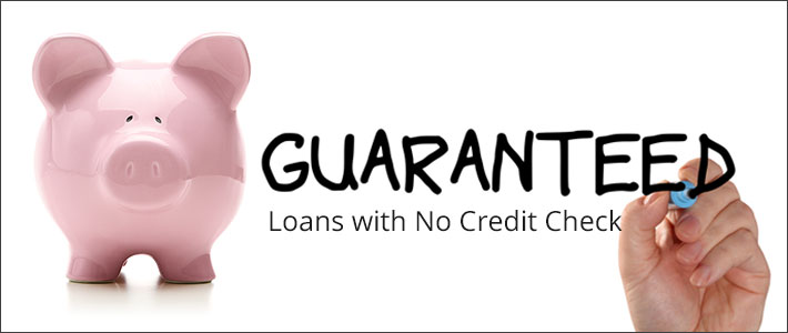 Loans for Unemployed People Living on Benefits –Will it work?