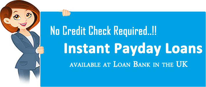 Why Instant Payday Loans are Ideal for Short Term Urgencies?