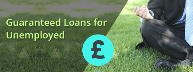How Guaranteed short term Loans for the Unemployed