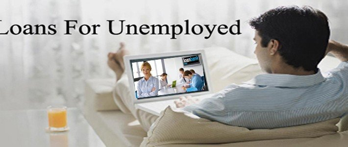 How Crucial are Short Term Loans for the Unemployed?
