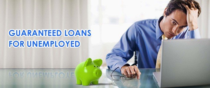 Which Points Are Crucial to Ensure Guaranteed Approval on Unemployed Loans?