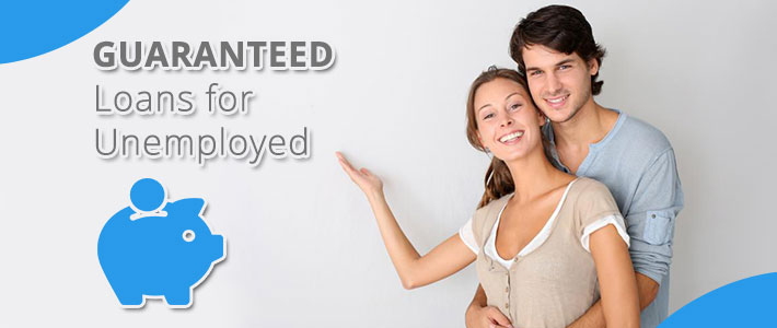 What You Gain in Applying Loans for Unemployed with Bad Credit and No Guarantor