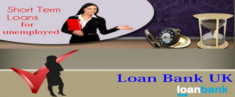 Can you get guaranteed approval on unemployed loans?