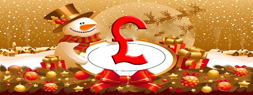 Christmas loans LB 28-11-17