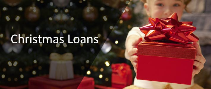 Christmas-Loans-LB