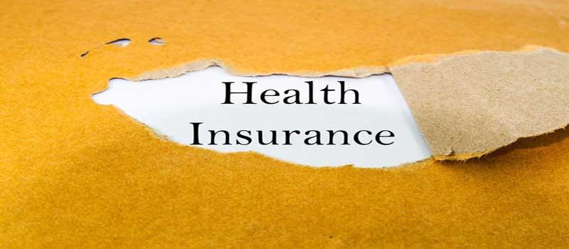Health Insurance When Unemployed