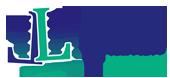 Quick Loans Lender logo