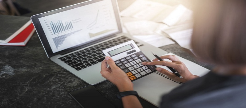 Accounting and Finance Trends to Rule in 2021
