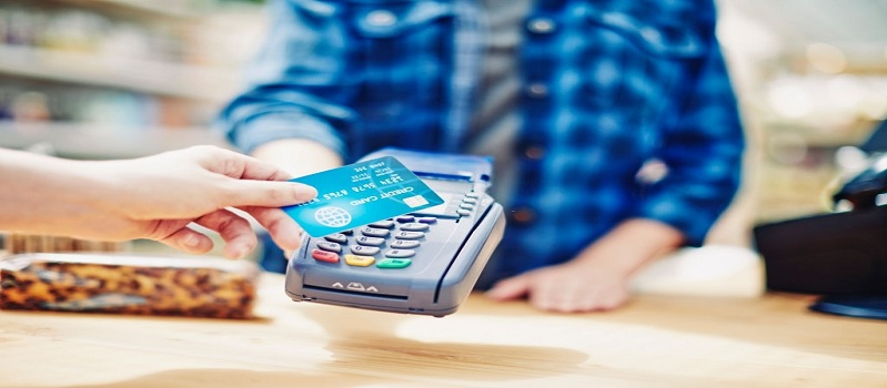 How Contactless Cards Are No Longer the Ideal Choice of Customers