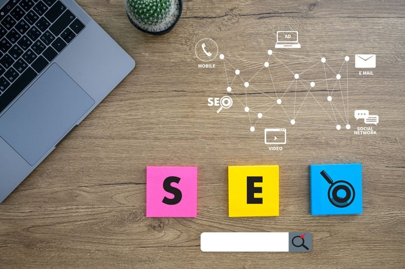 The Complete Guide to Choosing the Right SEO Agency