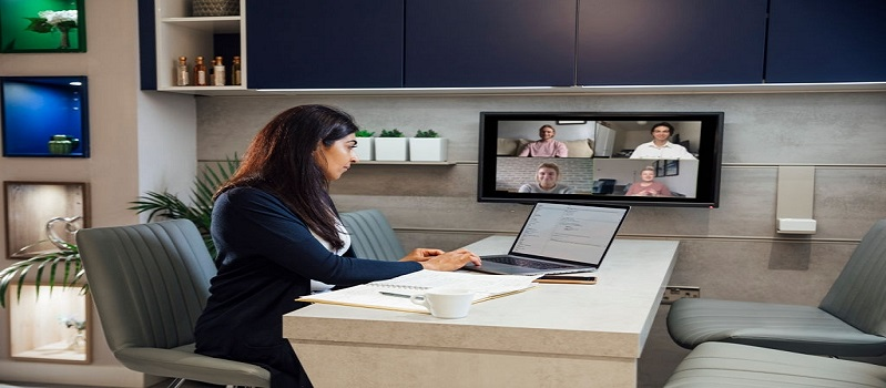 7 Tips to Make the Most from a Remote Workspace Environment