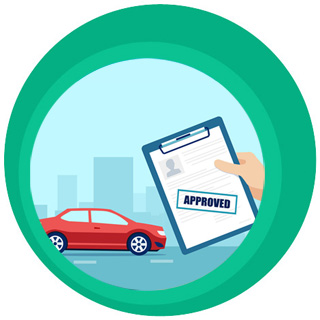 Car Loans - Your Smoother Journey to Car Purchase